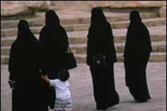 Polygamie-burqa.jpg