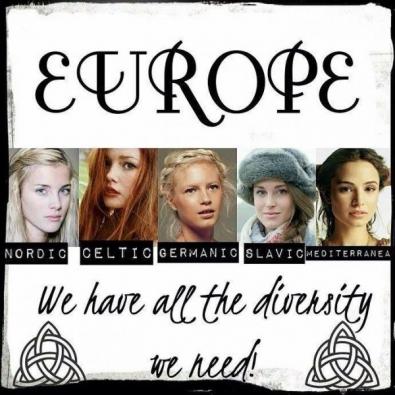 europe-diversity-600x600.jpg Diversité.jpg