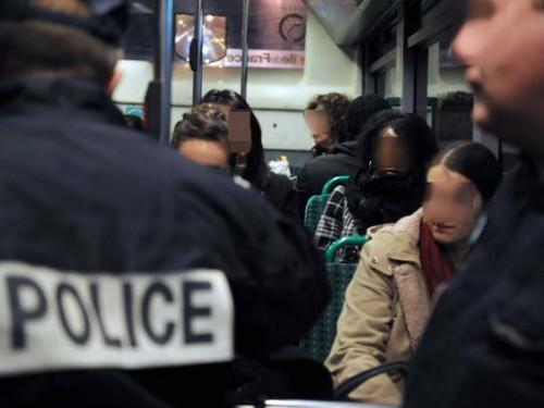 police-bus-ratp_0.jpg