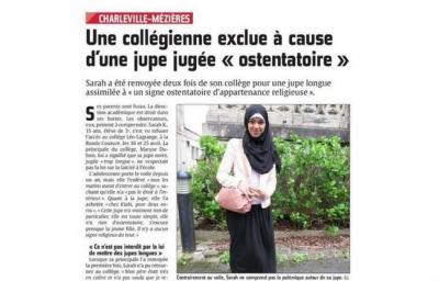 648x415_histoire-revelee-journal-ardennais.jpg