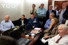 17028-obama-benladen.jpg