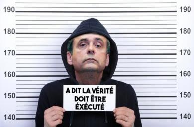 robert-menard-prison-1000x660-600x396.jpg ménard.jpg