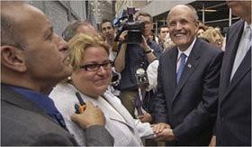 Tania HEAD avec RudyGiulinia ex-maire de NY.jpg