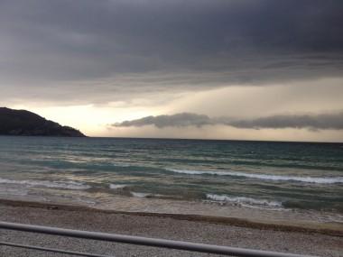Photo 4.jpg  Avant tempête - pointe granier  XXX.jpg