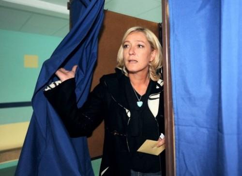 Marine Le Pen à Hénin-Beaumont.jpg