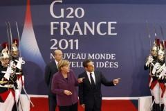 02_11_G20_Cannes_Sarkozy_Merkel_Juppe_930_620_scalewidth_630.jpg
