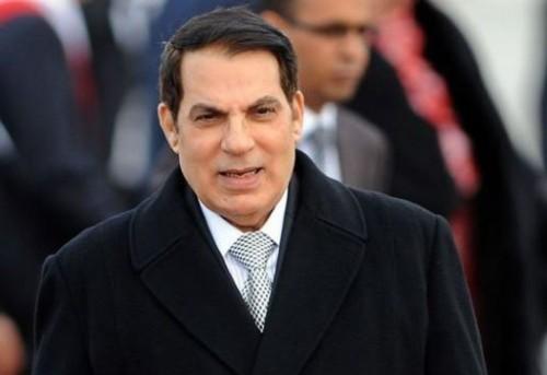 Ben Ali.jpg