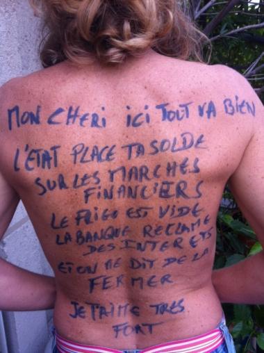 sans-titre.png dos tatoué.png