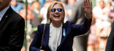 sans-titre.png Clinton  sosie.png