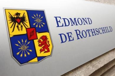 Banque-Rothschild-600x400.jpg