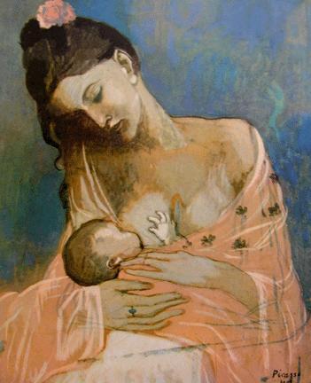 sans-titre.png Maternité Picasso.png