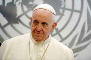 pope_new_york2.jpg Pape.jpg