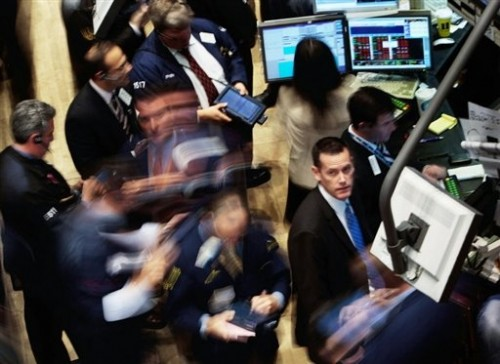 Panique boursière.jpg