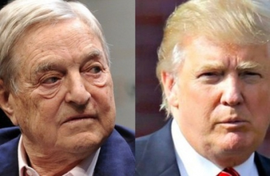 Soros-Trump_001-448x293.jpg Soros Trump.jpg