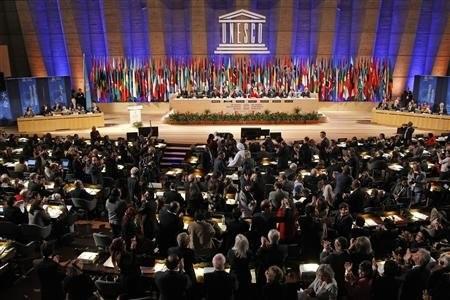 2011-10-31T133340Z_01_APAE79U11O500_RTROPTP_2_OFRWR-UNESCO-PALESTINE-20111031.jpg XXX.jpg
