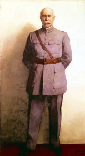 devambez_001z Toile maréchal Pétain.jpg