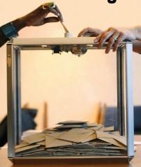 untitled.bmp vote étrangers.jpg