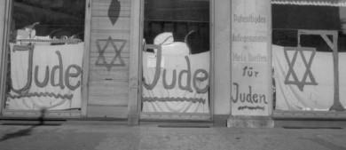 nuit-cristal-juifs-nazis-hitler-goebbels-2129249-jpg_1861351.jpg XX.jpg