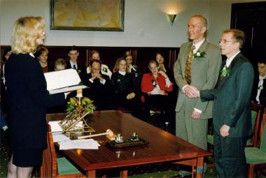 sans-titre.png Mariage entre deux homosexuels Pays-Bas.png