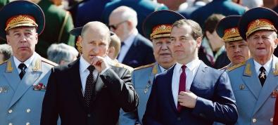 XVMd6065112-0027-11e7-a4b9-7c0c24f826d2.jpg Poutine et Medvedev.jpg