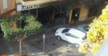 sans-titre.png banco  Espagne.png