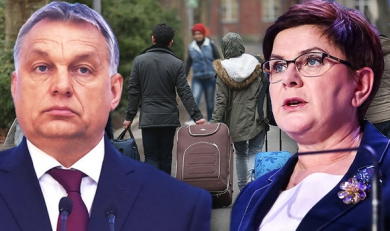 Polish-leader-Beata-Szydlo-Hungarian-PM-Orban-have-spoken-out-against-the-migrant-quotas-787554.jpg