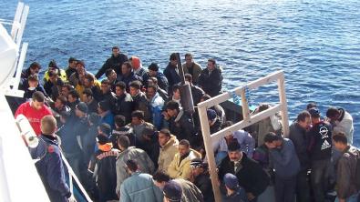 migrants_secourus.png