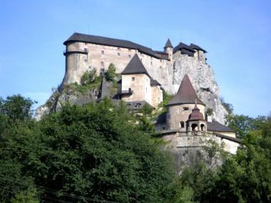 sans-titre.png  Château.png