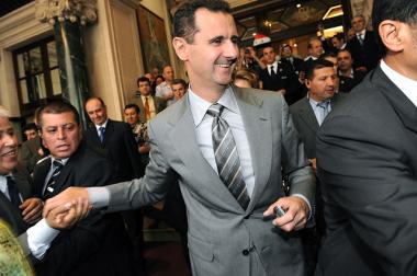 sans-titre.png Assad.png
