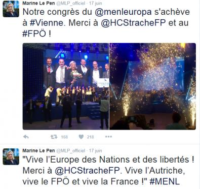 Capture.PNG congrès de Vienne.PNG