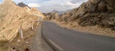 meurtre-dherve-gourdel-un-point-sur-lenquete-en-algerie-youtube-thumb-565x250.jpg