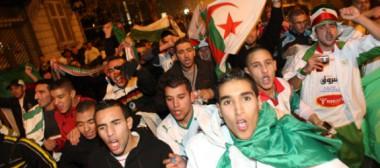 69688_algerieune-565x250.jpg