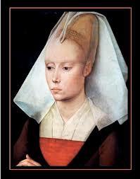 !cid_ii_14899379d2f6dfee.jpg Dame Rogier van der Weyden.jpg