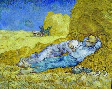 1311087-Vincent_Van_Gogh_la_Sieste.jpg