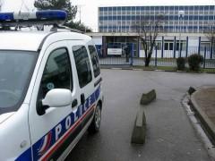 Lycée Jean-Rostand Mantes-le-Jolie.jpg
