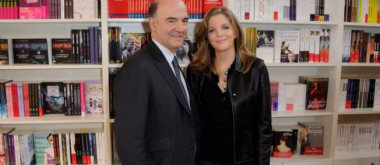 sans-titre.png Moscovici et sa compagne.png