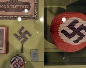 21 néo-nazis arrêtés en Allemagne appartement.jpg