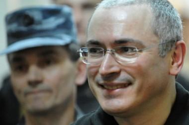 Mikha-l-Khodorkovski-a-estim-que-la-Russie-commettait-une-norme-erreur-historique-en-s-ing-rant-dans-les-processus-politiques-en-Ukraine-.jpg