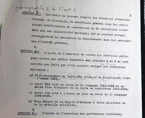 Document Pétain.jpg
