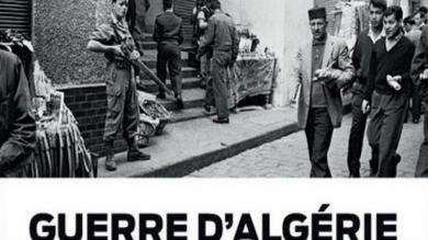 thumb.jpg Algérie.jpg