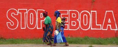 4104871_stop-ebola-liberia.jpg
