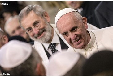 pape-juifs.jpg