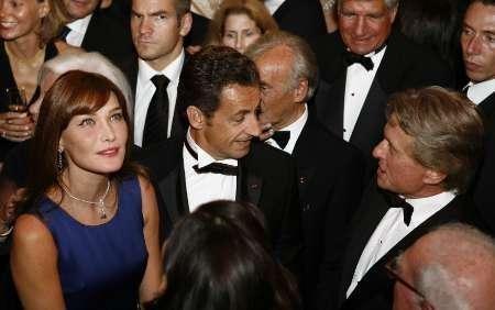 Carla Bruni ambassadrice humanitaire sida.jpg