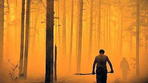 Forêt incendie Russie.jpg
