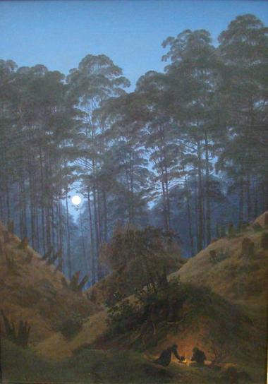sans-titre.png à l'intérieur de la forêt au clair de lune.png