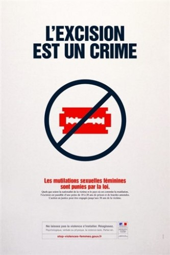 Affiche contre l'excision.jpg