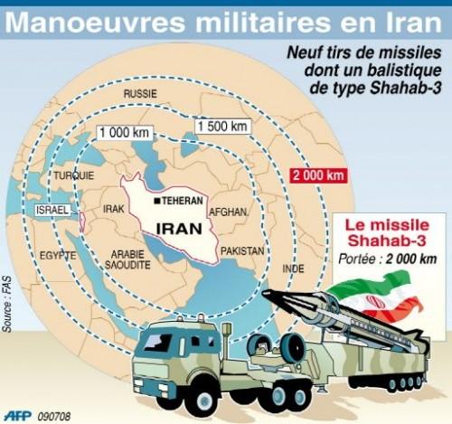 Carte tirs de 9 missiles iraniens.jpg