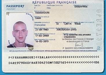 Salah_Hamouri_est_Francais.jpg