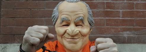 Madoff masque Halloween.jpg