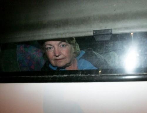 Mairean Corrigan Maguire.jpg